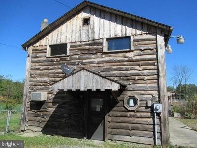 56 Shultz Road, Pine Grove, PA 17963 - MLS#: 1002761835