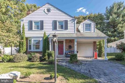 13 Country Club Place E, Camp Hill, PA 17011 - MLS#: 1002762205