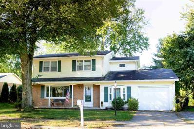 435 Sioux Drive, Mechanicsburg, PA 17050 - MLS#: 1002762327