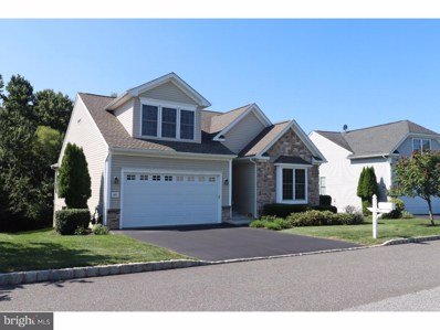 1657 Wisteria Way, Garnet Valley, PA 19061 - MLS#: 1002762578
