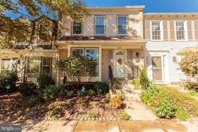 5704 Lofthill Court, Alexandria, VA 22303 - MLS#: 1002762723
