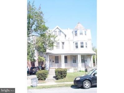 2115 N Washington Street, Wilmington, DE 19802 - MLS#: 1002762760