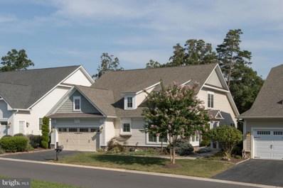142 Ruffed Grouse Court, Lake Frederick, VA 22630 - MLS#: 1002762992