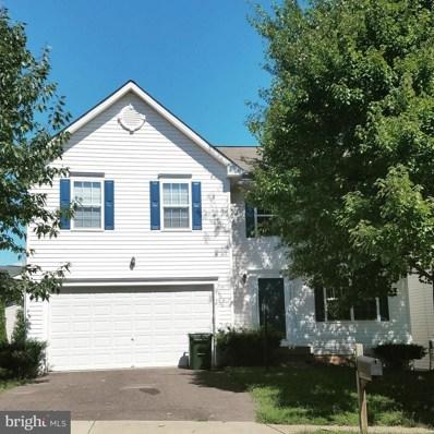 2102 Chestnut, Culpeper, VA 22701 - MLS#: 1002763786