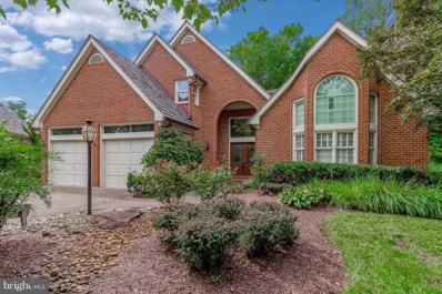 220 South River Landing Road, Edgewater, MD 21037 - #: 1002763796