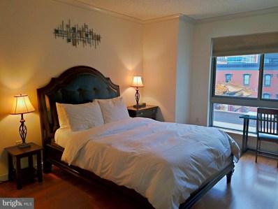 777 7TH Street NW UNIT 430, Washington, DC 20001 - MLS#: 1002763800