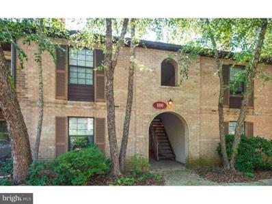 122 Washington Place UNIT 22, Chesterbrook, PA 19087 - MLS#: 1002764138