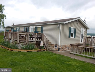 518 Furnace Road, Wardensville, WV 26851 - #: 1002764298