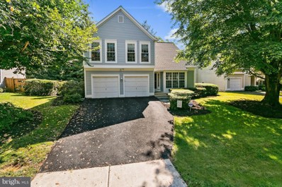6803 Woodstone Place, Alexandria, VA 22306 - MLS#: 1002764510