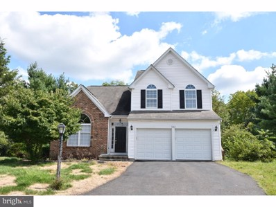 543 Candlemaker Way, Lansdale, PA 19446 - MLS#: 1002764888