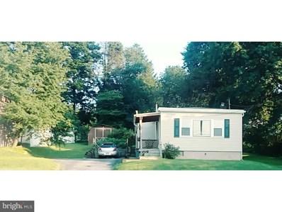918 Upland Avenue, Reading, PA 19607 - MLS#: 1002765040