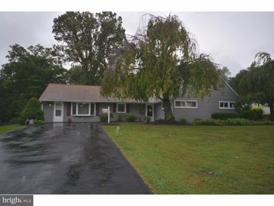 30 Rose Apple Road, Levittown, PA 19056 - MLS#: 1002765286