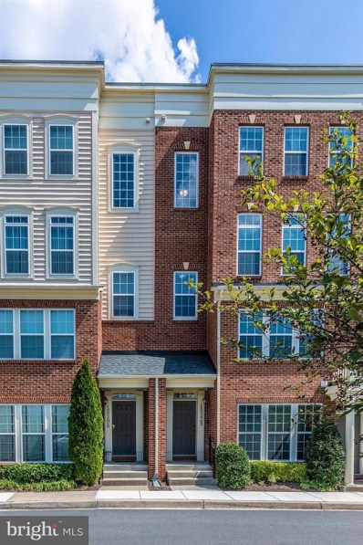 1832-B Monocacy View Circle, Frederick, MD 21701 - MLS#: 1002765418