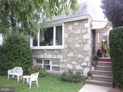 8905 Revere Street, Philadelphia, PA 19152 - MLS#: 1002765582