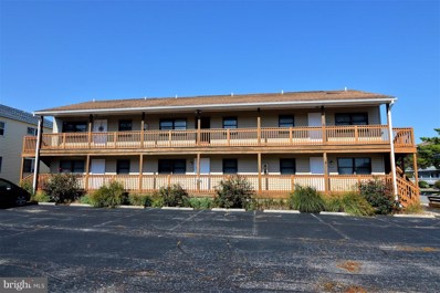 14309 Lighthouse Avenue UNIT 303, Ocean City, MD 21842 - MLS#: 1002766284