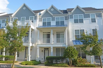 310 Shipyard Drive, Cambridge, MD 21613 - #: 1002766500
