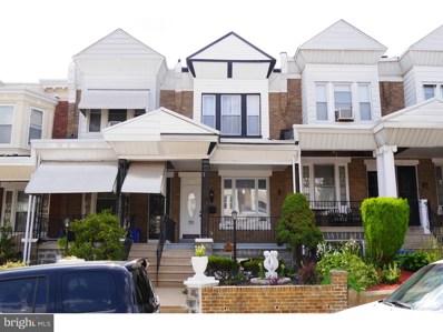 730 Wynnewood Road, Philadelphia, PA 19151 - MLS#: 1002767068