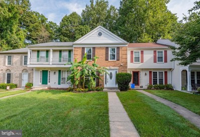 12939 Tourmaline Terrace, Silver Spring, MD 20904 - #: 1002767422