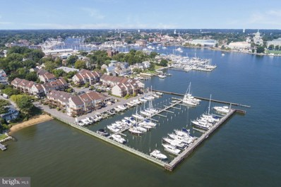 5 Chesapeake Landing UNIT C, Annapolis, MD 21403 - MLS#: 1002767620