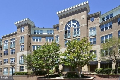12000 Market Street UNIT 202, Reston, VA 20190 - #: 1002768196