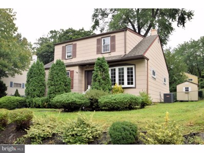 1841 North Hills Avenue, Willow Grove, PA 19090 - #: 1002768430