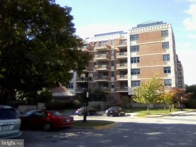 930 Astern Way UNIT 101, Annapolis, MD 21401 - MLS#: 1002768717