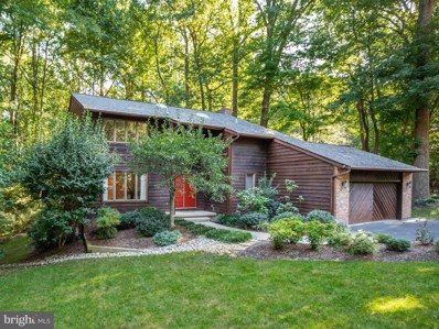 1713 Point No Point Drive, Annapolis, MD 21401 - MLS#: 1002768790