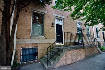 2909 Elliott Street, Baltimore, MD 21224 - MLS#: 1002768946
