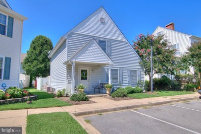 107 Gray Inn Court, Prince Frederick, MD 20678 - #: 1002769728