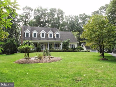 3137 Green Road, White Hall, MD 21161 - MLS#: 1002769990