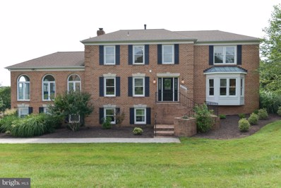 16305 Whitehaven Road, Silver Spring, MD 20906 - MLS#: 1002770042
