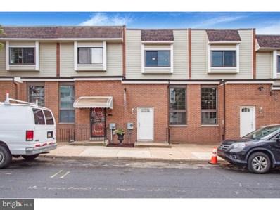 6220 Pine Street, Philadelphia, PA 19143 - MLS#: 1002770078