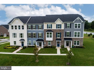 1401 Poets Alley, Romansville, PA 19320 - #: 1002770110