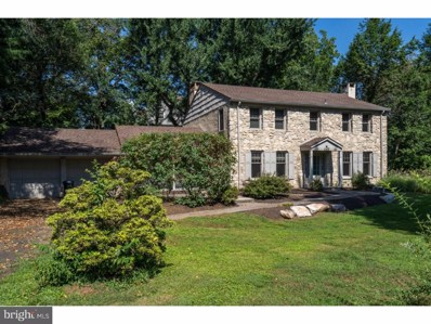 443 Crescent Road, Wyncote, PA 19095 - MLS#: 1002770122