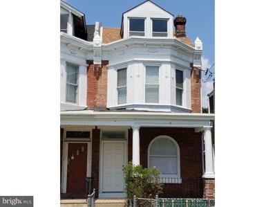 533 W Tabor Road, Philadelphia, PA 19120 - MLS#: 1002770124