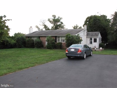 221 Pine Avenue, Horsham, PA 19044 - MLS#: 1002770216