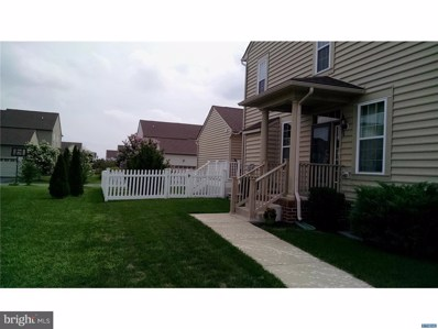 1106 S Olmsted Parkway, Middletown, DE 19709 - #: 1002770338