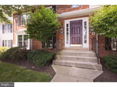 2005 Windfield Court, Glen Mills, PA 19342 - MLS#: 1002770344