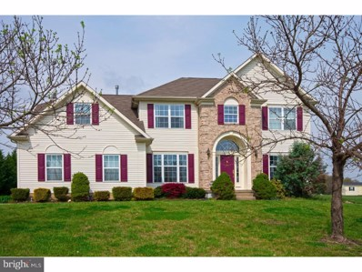28 Brook Lane, Lumberton, NJ 08048 - #: 1002770546