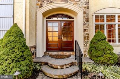 240 Valley Ridge Road, Haverford, PA 19041 - MLS#: 1002770564