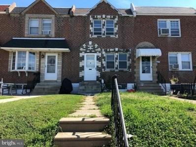 3155 Wellington Street, Philadelphia, PA 19149 - #: 1002770566