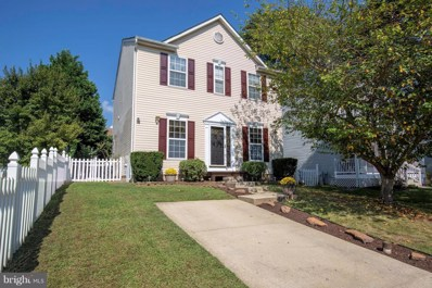 96 Richard Avenue, Severn, MD 21144 - #: 1002770586