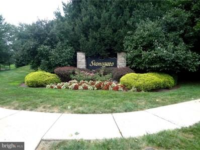 1155 Bloomfield Circle, Lansdale, PA 19446 - MLS#: 1002770608