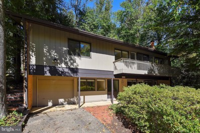 8109 Lilly Stone Drive, Bethesda, MD 20817 - #: 1002770614