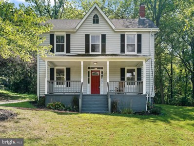 7600 College Road, Sykesville, MD 21784 - MLS#: 1002770632