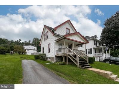 3714 Norwood Avenue, Downingtown, PA 19335 - MLS#: 1002770672
