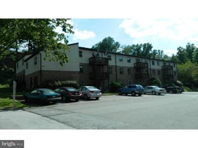 280 Bridgewater Road UNIT H8, Brookhaven, PA 19015 - MLS#: 1002770758