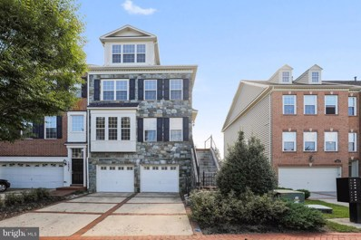 14635 Argos Place, Upper Marlboro, MD 20774 - MLS#: 1002770806