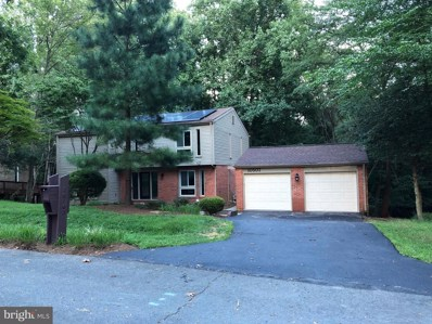 10507 Streamview Court, Rockville, MD 20854 - #: 1002770812