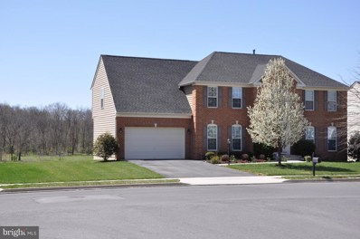 178 Flight-O-Arrows Way, Martinsburg, WV 25403 - #: 1002770908
